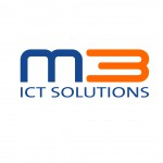 M3 ICT Solutions